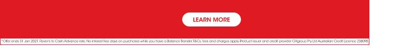 No Annual Fee Mastercard   Coles Credit Cards
