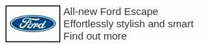 Compact SUV - New Ford Puma 2020   Ford Australia