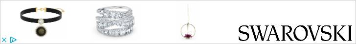 Twist Wrap Ring, White, Rhodium plated | Swarovski.com