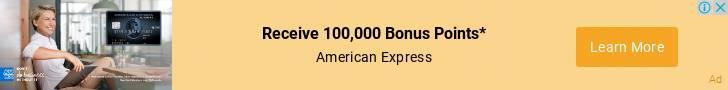 Business Explorer Credit Card   American Express Australia