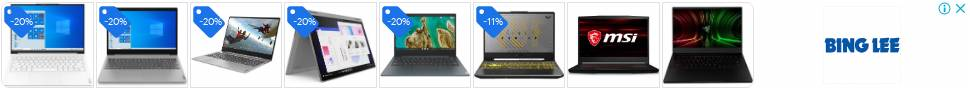 """LENOVO YOGA SLIM 7 CARBON 13ITL5 NOTEBOOK - I7/2.8GHZ - 16GB - 512GB SSD - 13.3"""" QHD    - Buy Online with Afterpay & ZipPay"""
