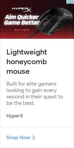 HyperX - Shop Best Gaming Accessories At JB Hi-Fi