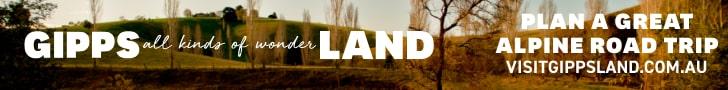 Visit Gippsland | The Official Gippsland Travel & Tourism Site