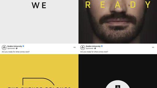 Creative Preview