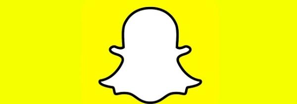 snapchat-1357488_640.jpg