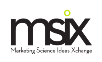 Image of MSIX