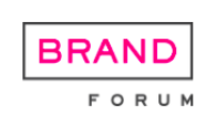 Image of Brand Forum